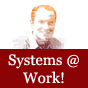 Welcome to Systems@Work